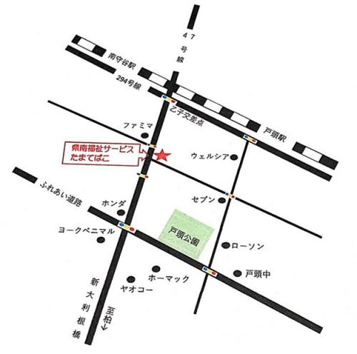たまてばこ地図.jpg