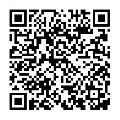QR_067671.jpg