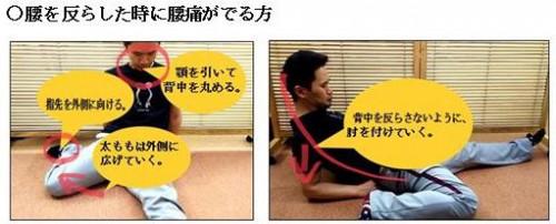 後屈痛臀筋スト.JPG