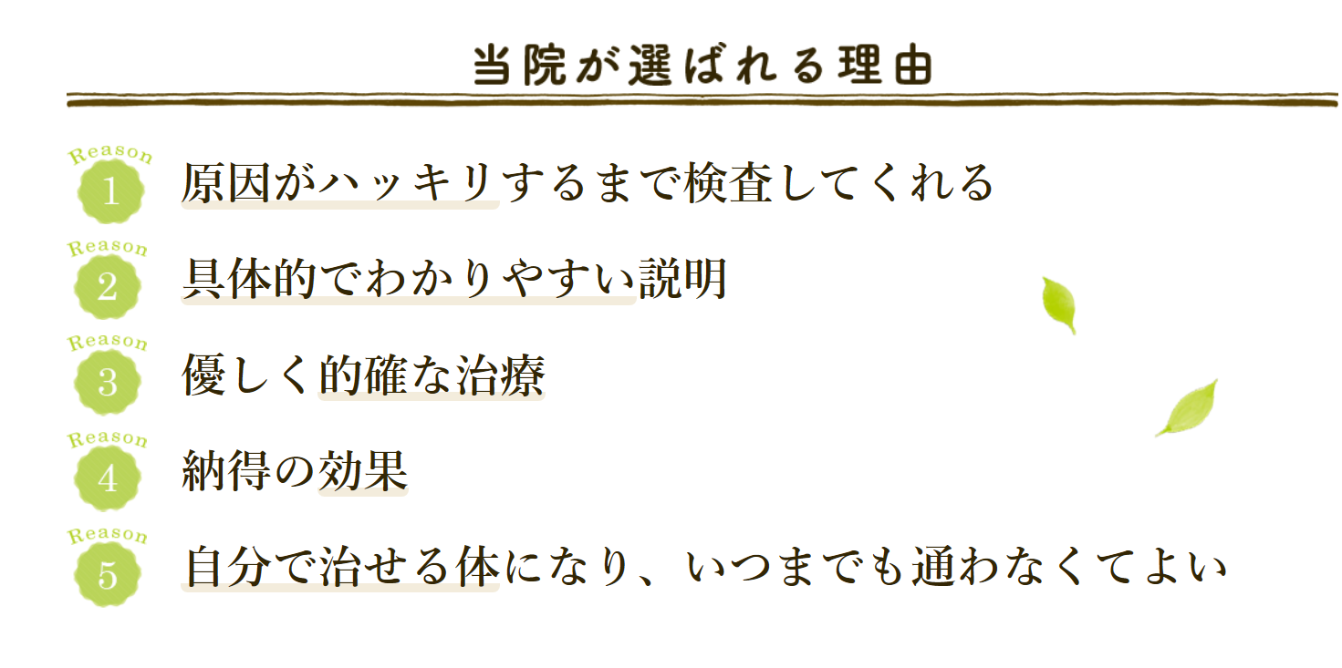 2019-08-28 (4).png