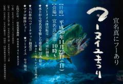フーヌイユまつりポスター.jpg
