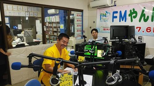 FMやんばる②.jpg
