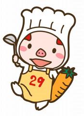 にっきゅー_10-1_10.png
