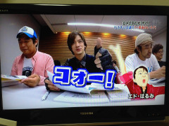 1028志村動物園03.JPG