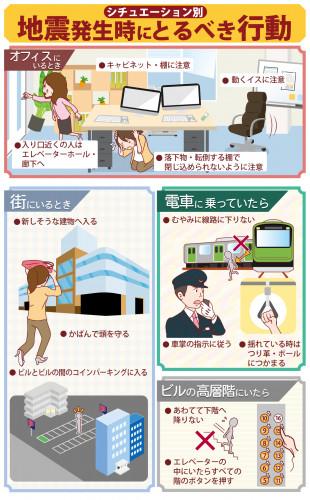 防災特集-行動0304.jpg