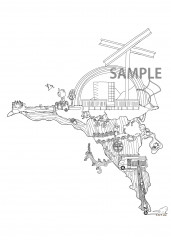 eiichi_sample.jpg