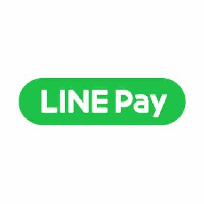 line pay.jpg