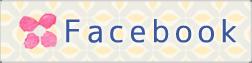 オトプラスのフェイスブック