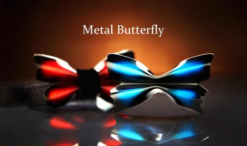 new_metal_03.jpg