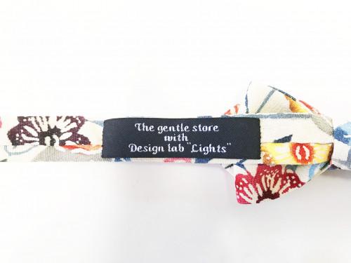 gentle_004.jpg