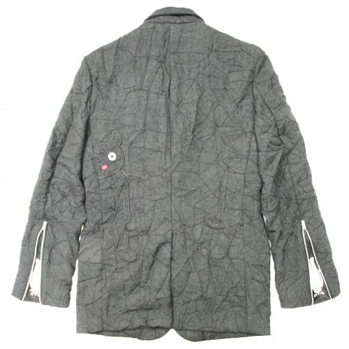 OT_jacket_11.jpg