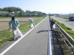 ボランティア活動写真2.JPG