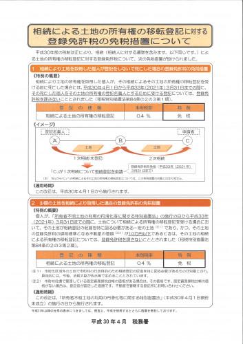 相続登記の登録免許税の免税措置.jpg
