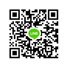 my_qrcode_1519277274028.jpg