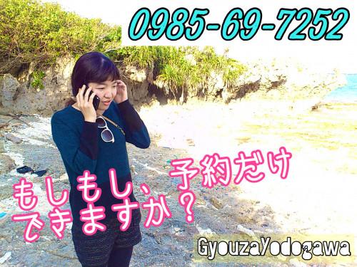 9F373D86-8137-4CB6-9CA3-8B5E32B92ED8.jpeg