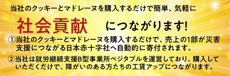 GAZN 米粉LP5番目1500×500.jpg