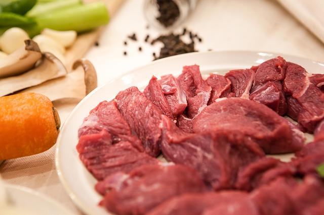 食中毒を引き起こす危険な菌やウイルスとその特徴