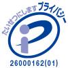 26000162_01_200_JP.png