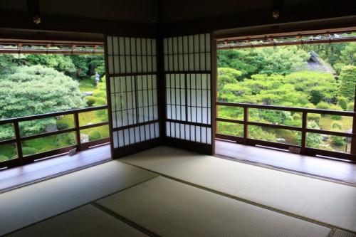 竹林院 比叡山.jpg