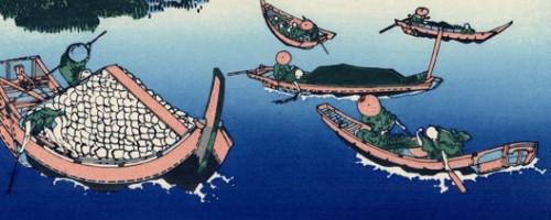 武揚佃島1.jpg
