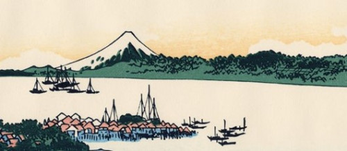 武揚佃島2.jpg