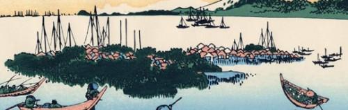 武揚佃島3.jpg