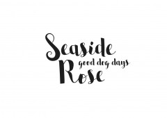 Seaside Rose