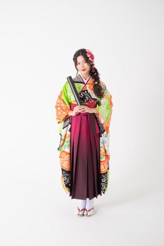 nana-misa-00261.jpg