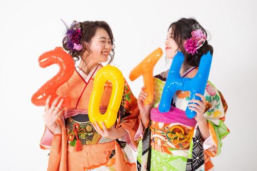 nana-misa-00528.jpg