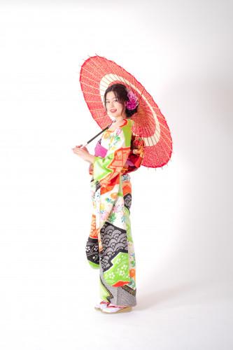 nana-misa-00673.jpg