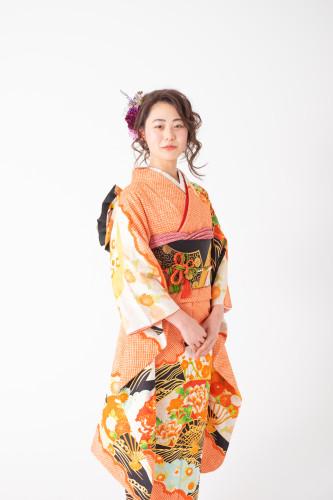 nana-misa-00360.jpg