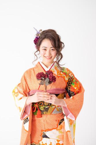 nana-misa-00382.jpg
