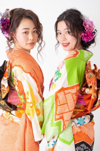 nana-misa-00548.jpg
