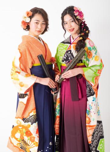 nana-misa-00069.jpg