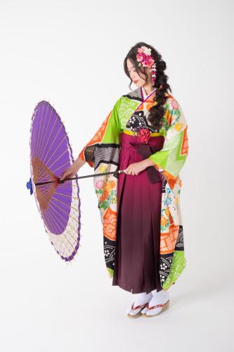 nana-misa-00239.jpg