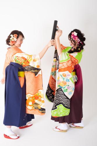 nana-misa-00076.jpg