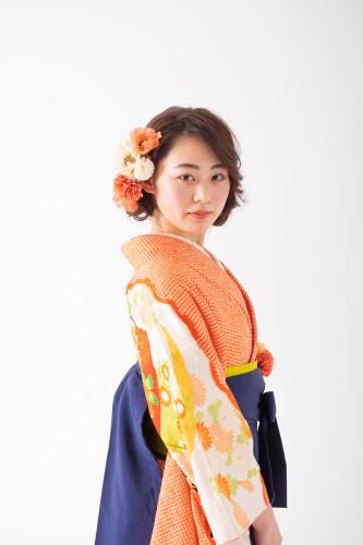 nana-misa-00026.jpg