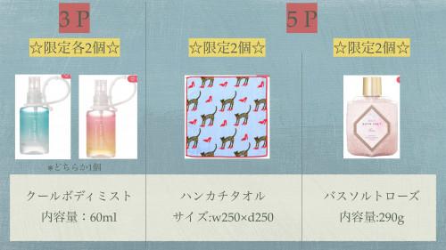 7F11078A-B218-4169-9AD0-270CC34BEFD8.jpeg