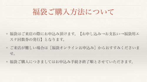 2D519F4A-4C85-496C-8C45-79AB88AEC6A3.jpeg
