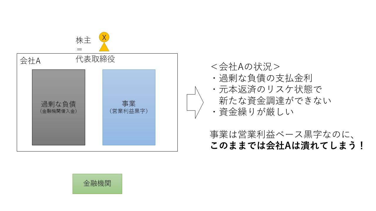 ファンド1.jpg