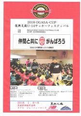 2018オガサカップ要項表紙26231456_1706146916110791_3539888782121477631_n.jpg