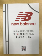 2018AW-NBimage1.jpeg