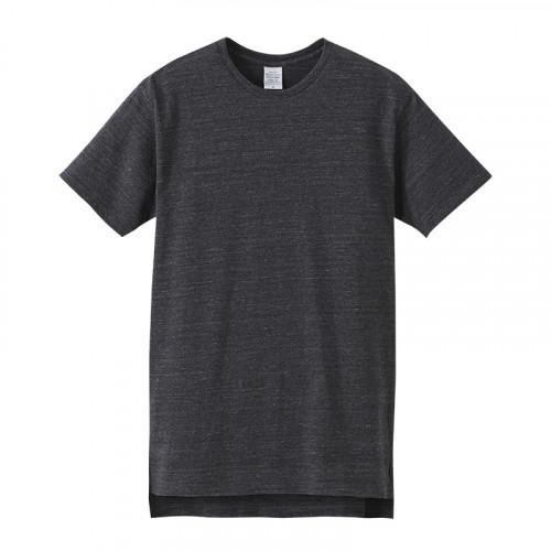 5.6ロングレングスTシャツ 5009-01-725.jpg
