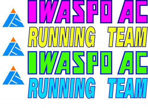 IWASPO-AC RTロゴ2横.jpg