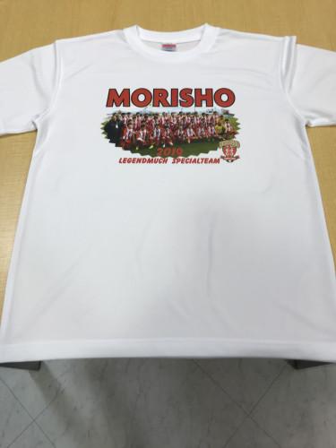 レジェンドマッチTシャツ.jpeg