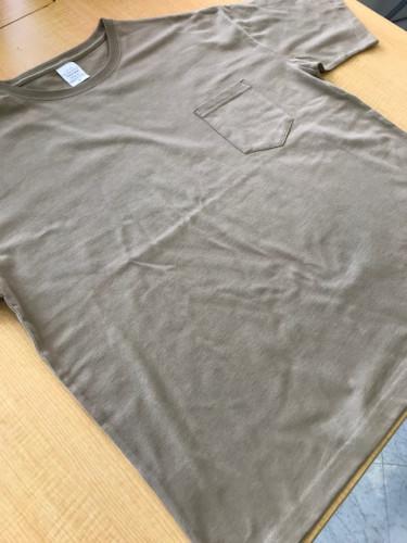 ビッグシルエットTシャツ2.jpeg