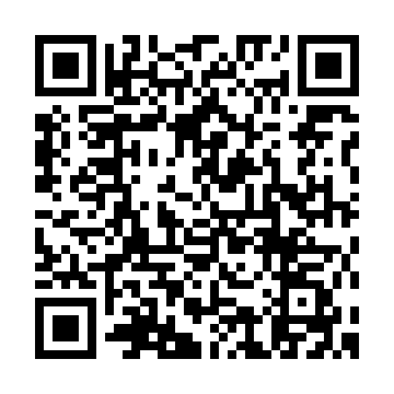 ラインQRコード.PNG