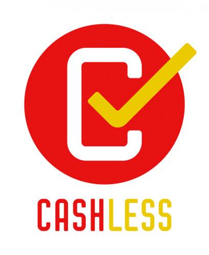 logo_consumer_bg_0_large.jpg