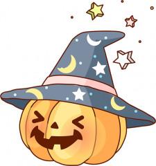 halloween005.jpg