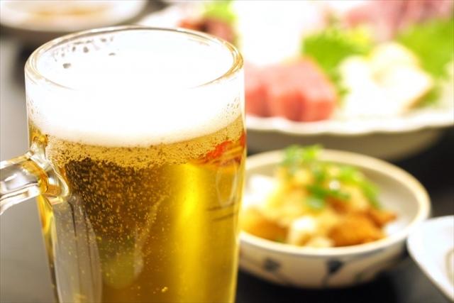 瀬谷で宴会を開催するなら【十割そば古賀】へ~料理・お酒・デザートまで豊富にご用意~